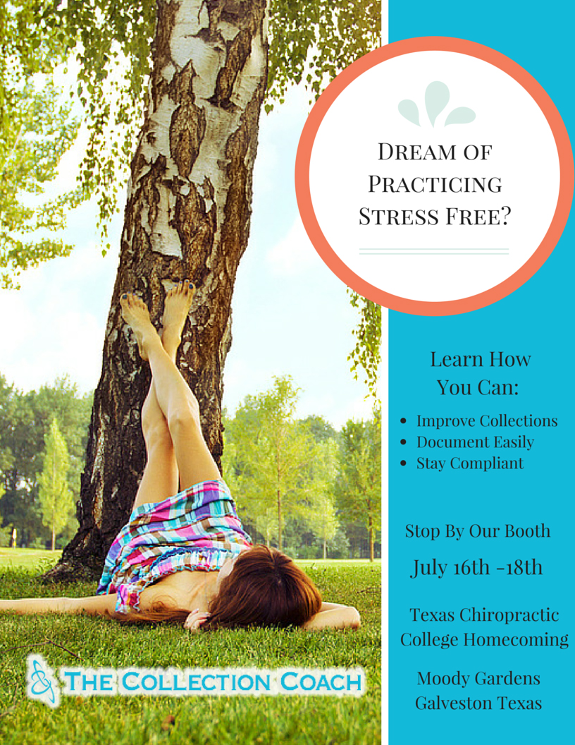 dream-of-practicing-stress-free